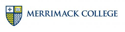 Merrimack Logo